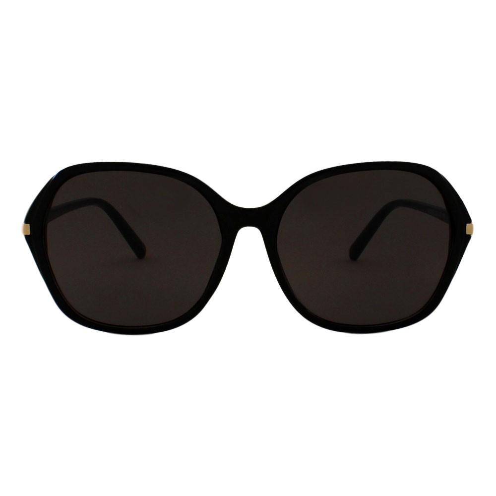 Óculos De Sol Díspar D2332 - Preto