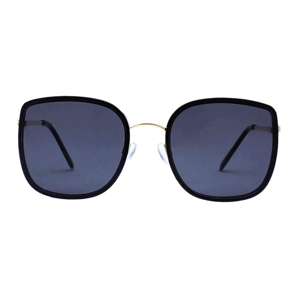 Óculos de Sol Díspar D2468 - Preto