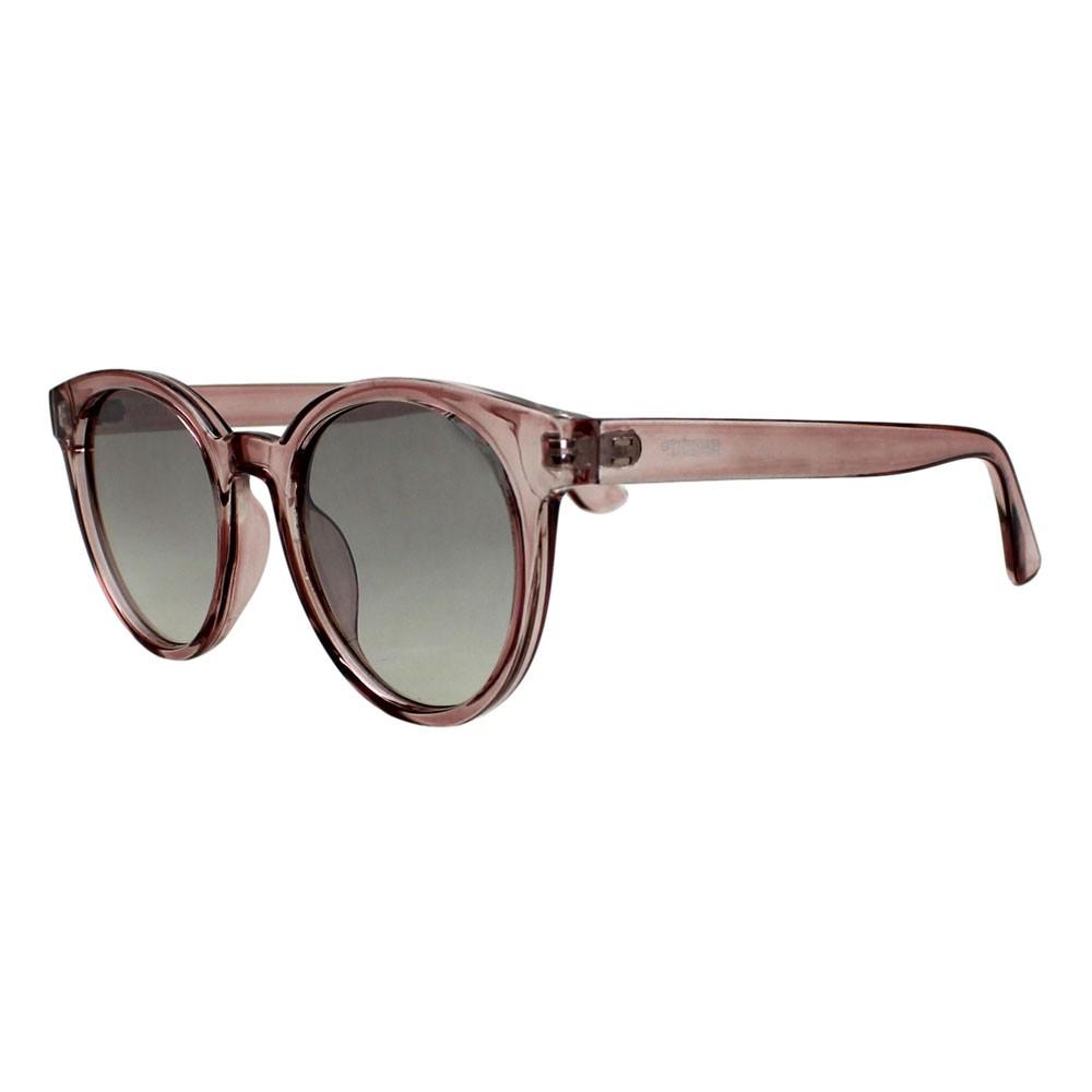 Óculos De Sol Díspar D2497 Borboleta - Rosê