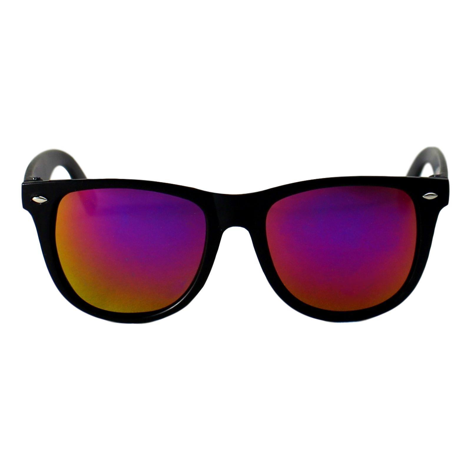 Óculos de Sol Díspar ID1894 infantil -  Pink
