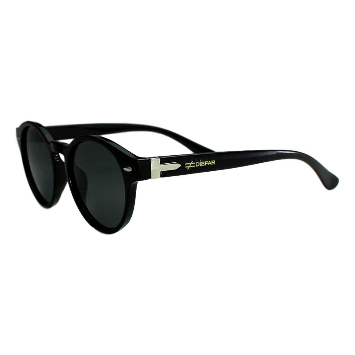 04f014964 atacado oculos de sol e armacoes para grau personalizacao atacado ...