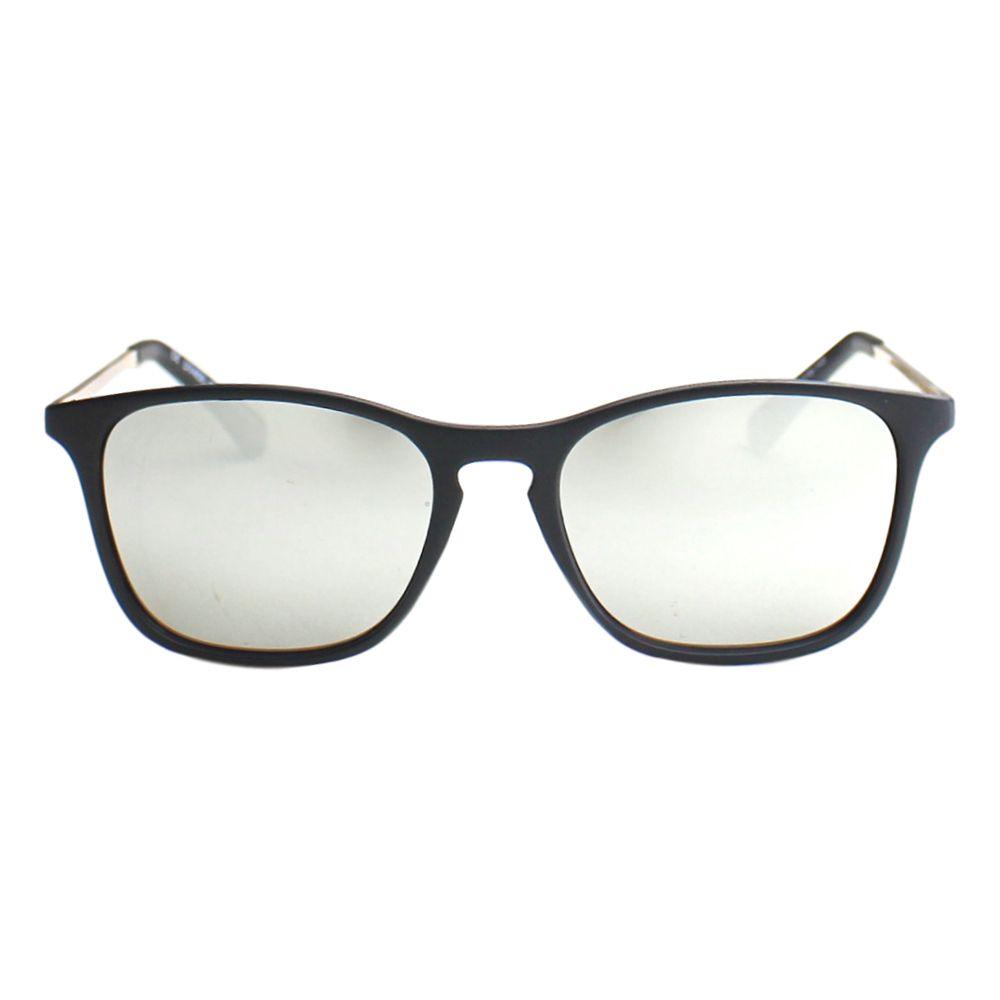 Óculos De Sol Díspar Infantil ID2037 Idade 6 a 9 anos - Prata