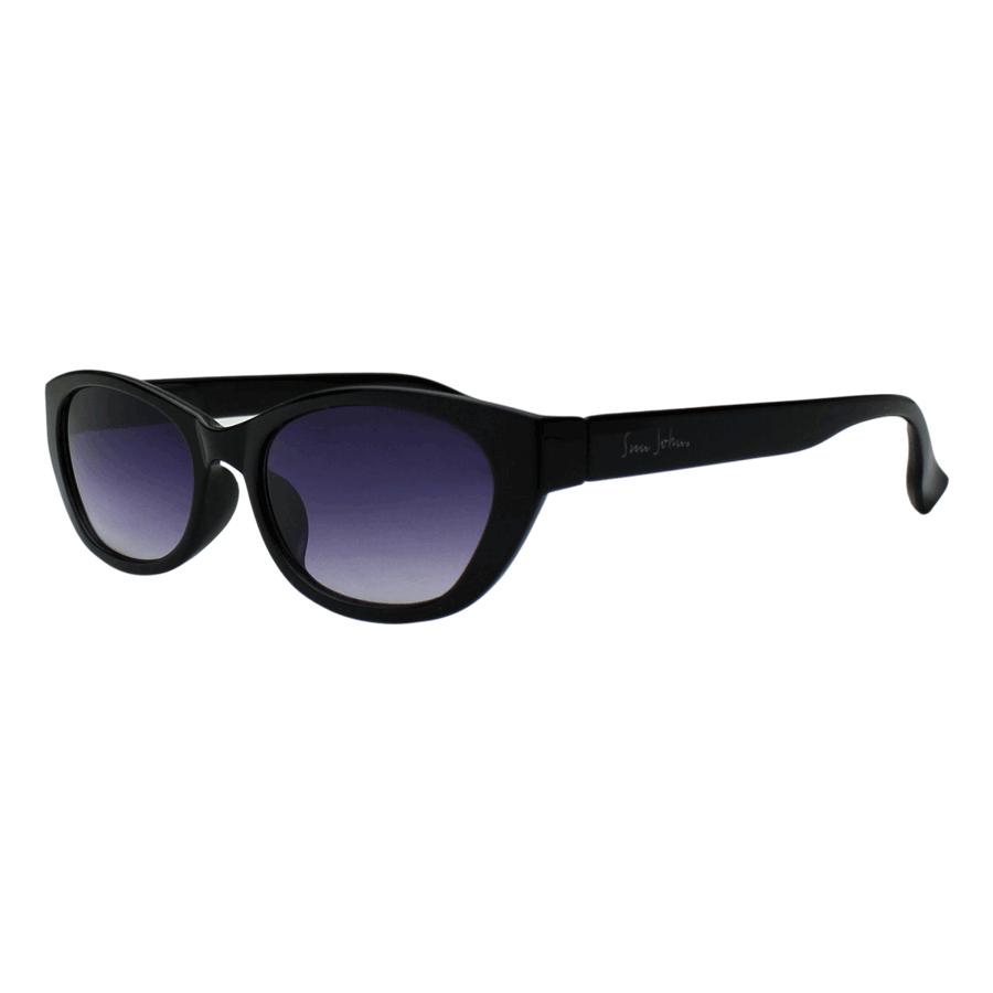 Óculos de sol Sun John 5138 - Preto
