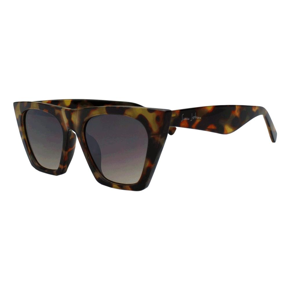 Óculos de sol Sun John 5139 - Tartaruga