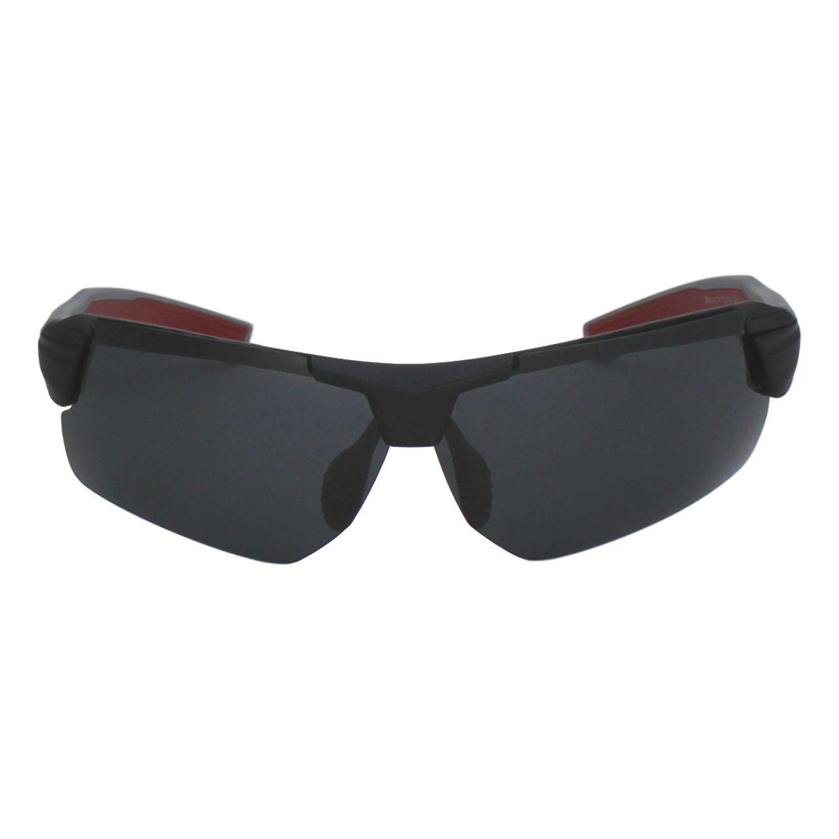 Óculos de sol Your Way 4272YW - Preto