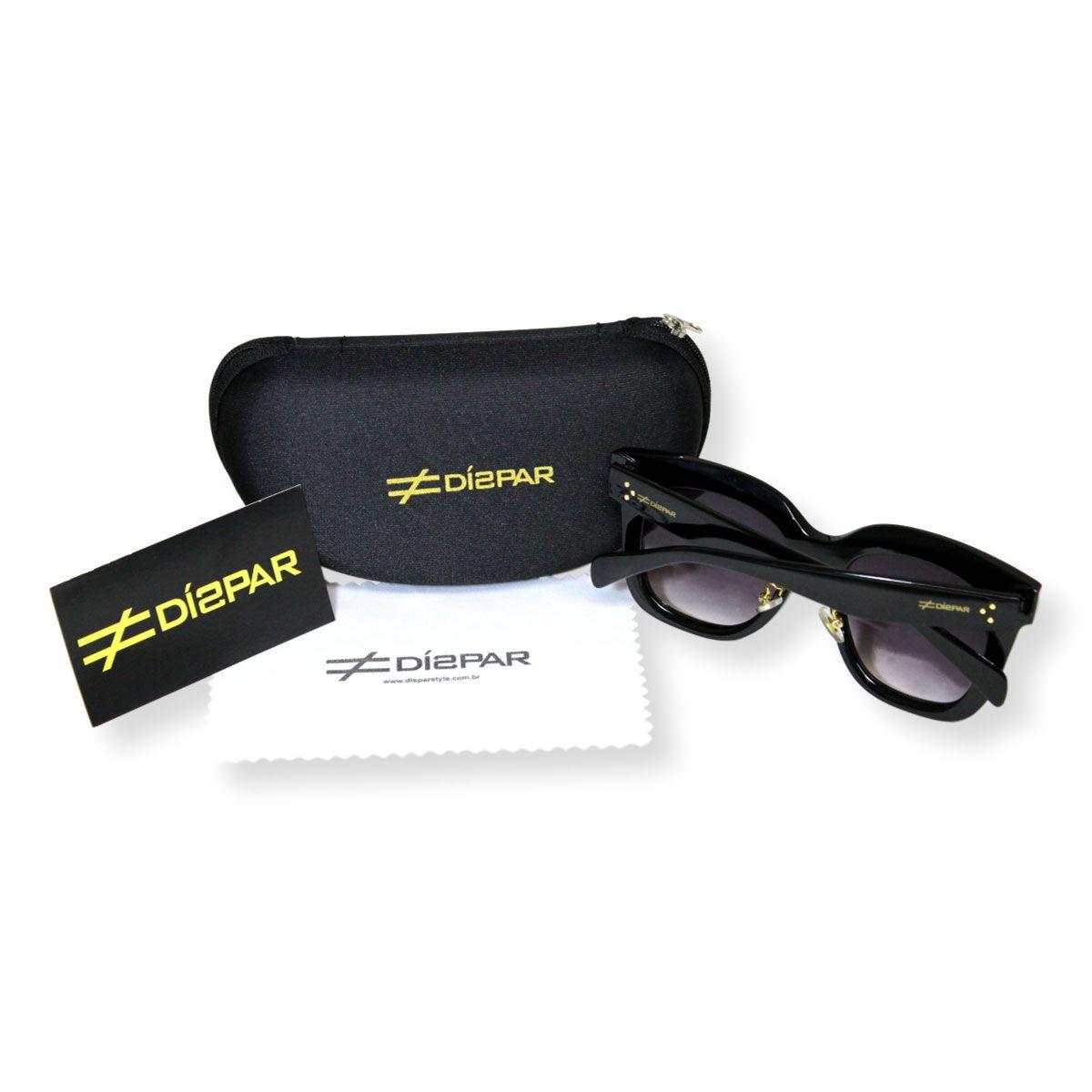58a4071e0 ... Venda Atacado - 100 Kits de Óculos Personalizados ...