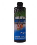 Acelerador Biológico Nite-Out II Microbe-lift 473 ml
