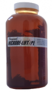 Acelerador Biológico PL Microbe-lift 946ml
