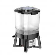 Alimentador Solar Automático SunSun CFF-206