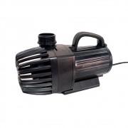 Bomba Mydor Tech Ecco Pump 12000 - Submersa e Externa 12000 l/h