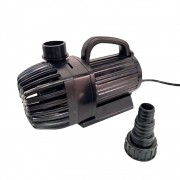 Bomba Mydor Tech Ecco Pump 4000 - Submersa e Externa 4000 l/h