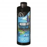 Condicionador de Água Microbe-lift Xtreme 473ml