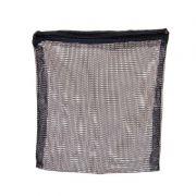 Bag BPS com zíper 25x25cm - Saco para Mídia