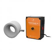 Kit Cubos Ozônio Enamel 1G + Mini Venturi para Bomba Jato 2500 e 4000