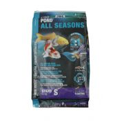 Ração JBL Propond All Seasons  S - 4,3Kg