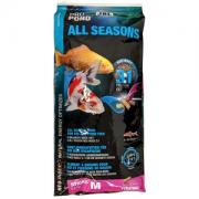 Ração JBL Propond All Seasons M - 5,8Kg