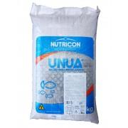 Ração Nutricon Sticks Foods Coloração 8Kg