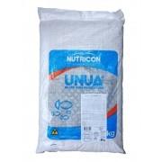 Ração Nutricon Sticks Foods Crescimento 8Kg - para Carpas e Kinguios