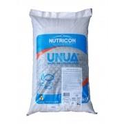 Ração Nutricon Sticks Foods Manutenção dia-a-dia 8kg