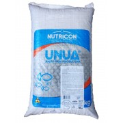 Ração Nutricon Sticks Foods Mix 10Kg - Carpas e Kinguios