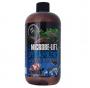 Acelerador Biológico Special Blend Water Care Microbe-lift 473ml