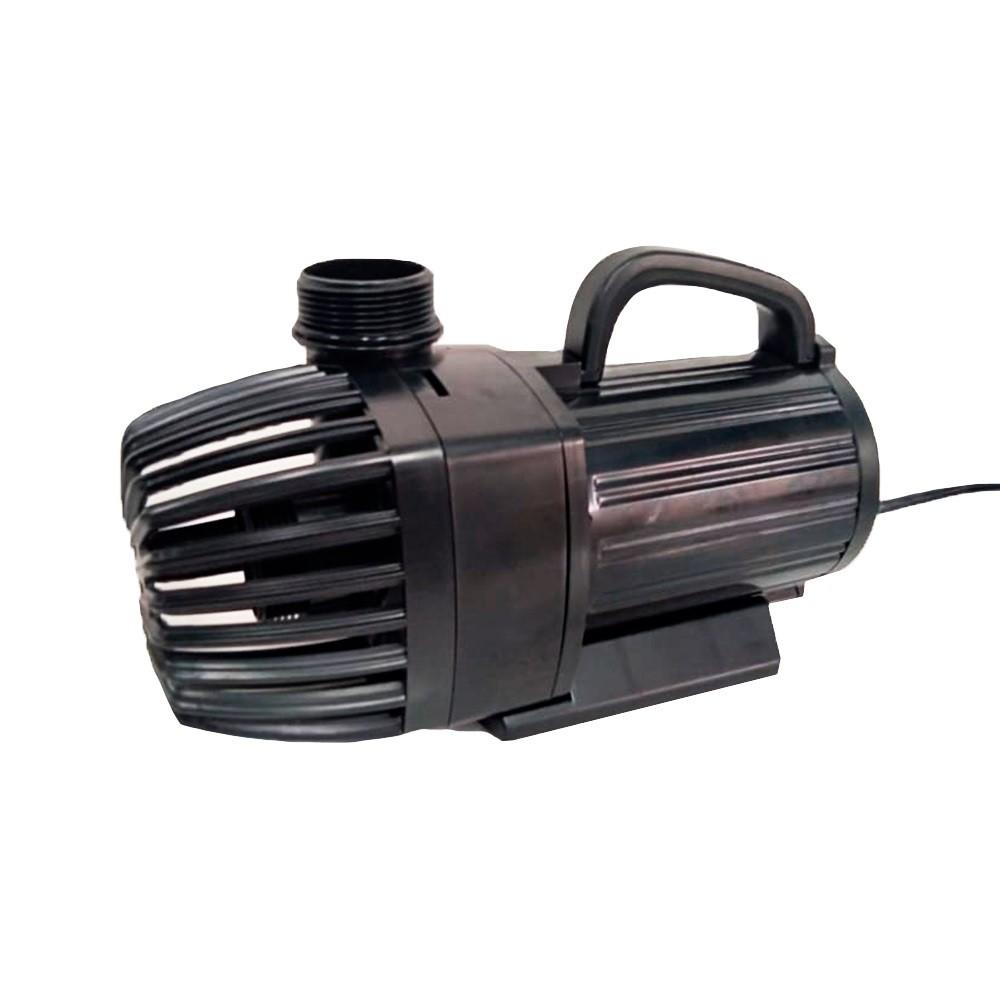 Bomba Mydor Tech Ecco Pump 6000 - Submersa e Externa 6000 l/h