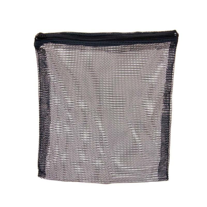 Carvão ativado Cubos à granel - 3,3kg (6,6L) mais Bag de Brinde