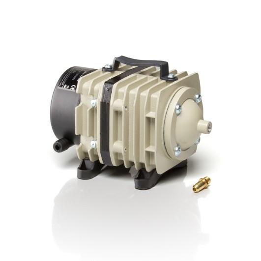 Compressor Cubos Air 60