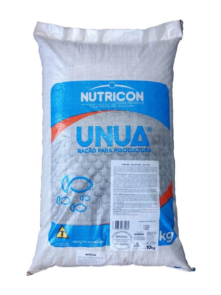 Ração Nutricon Sticks Foods Manutenção dia-a-dia 10kg