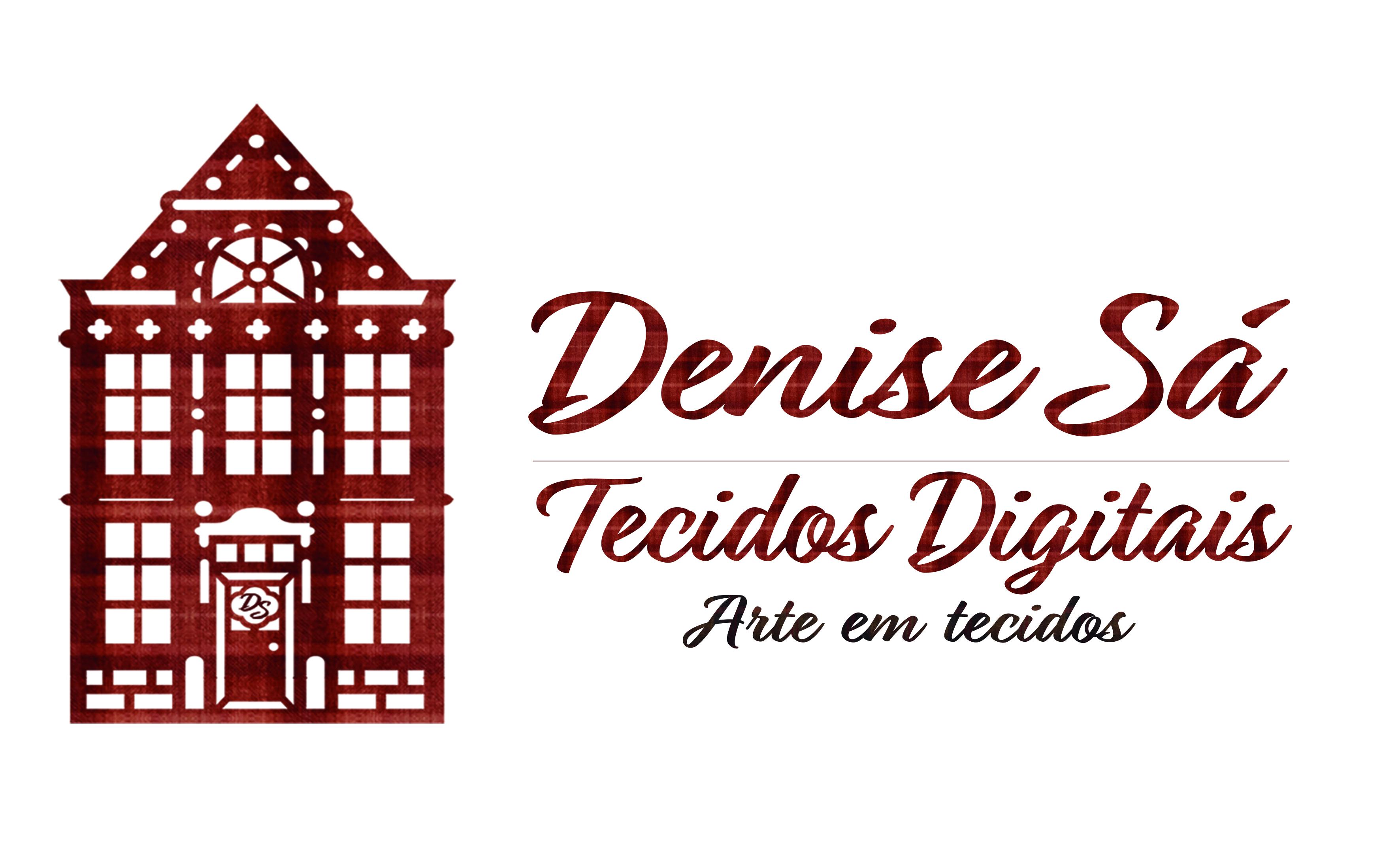 Denise Sá Tecidos Digitais
