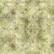 Damasco Verde Claro (50x150cm)