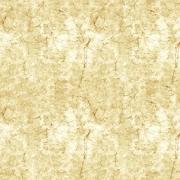 Mármore Beje (50x150cm)
