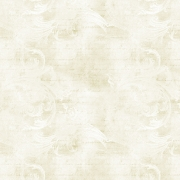 Mescla Marfim (50x150cm)