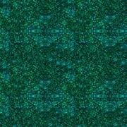 Opala Azul (50x150cm)