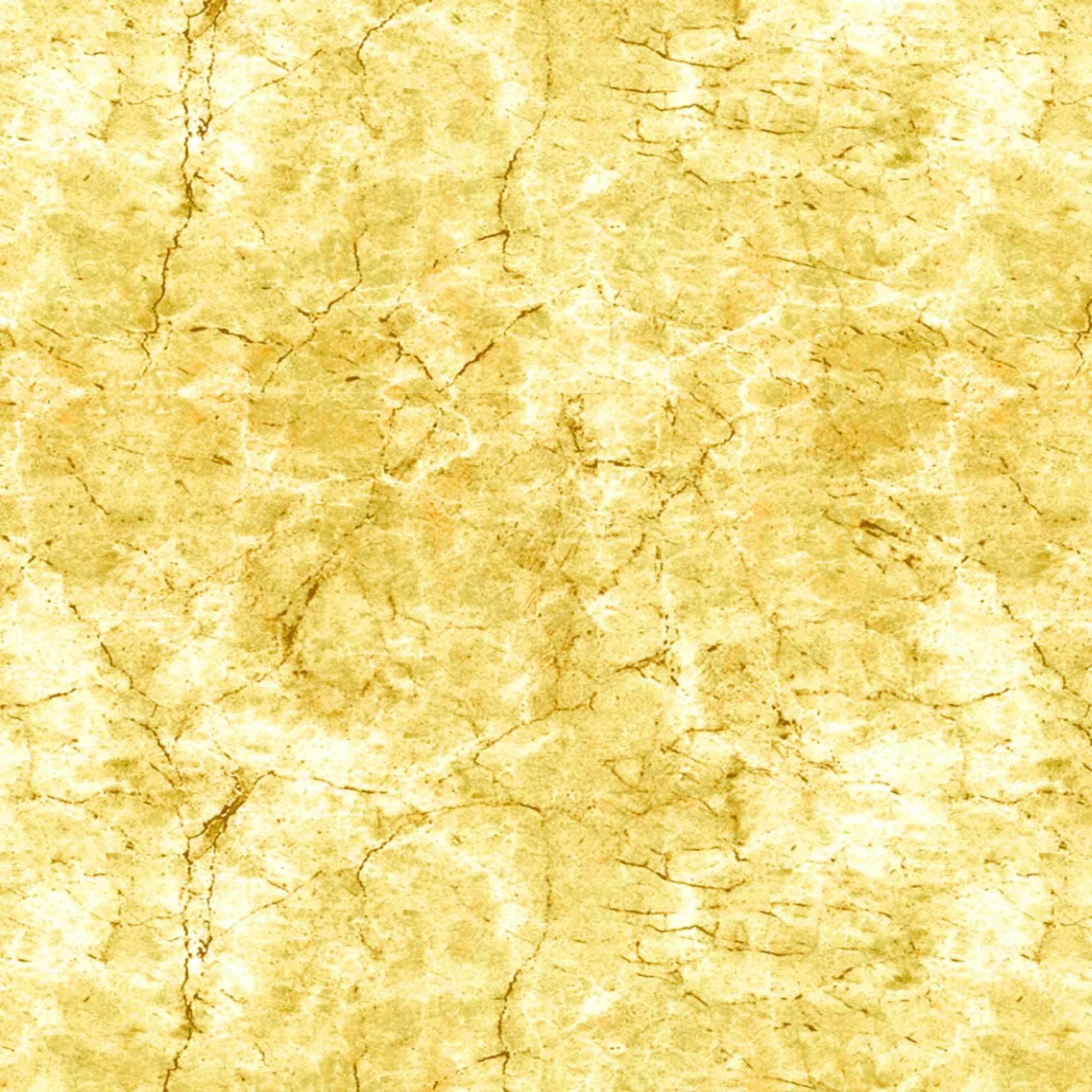 Mármore Amarelo (50x150cm)