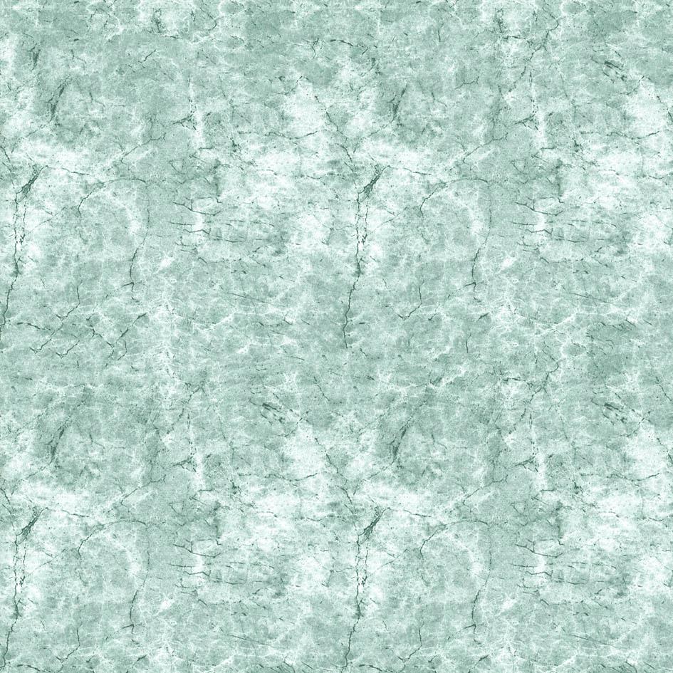 Mármore Azul (50x150cm)