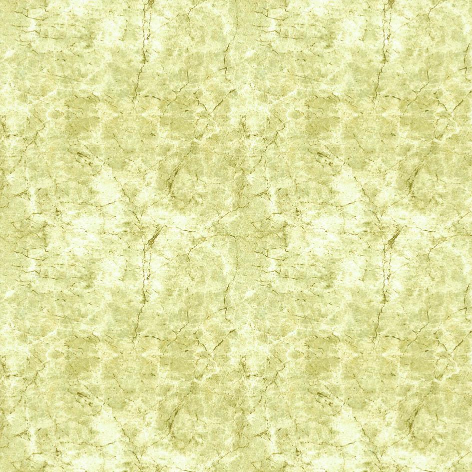 Mármore Verde Claro (50x150cm)
