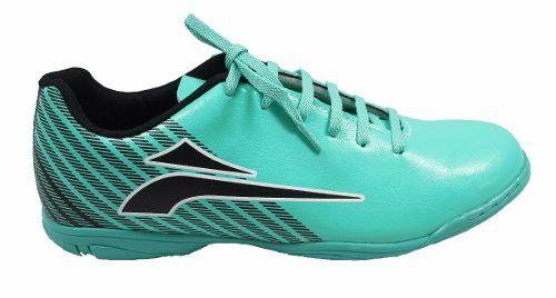 4596eafe167c5 Tenis De Futsal Profissional Indoor Performace - Bao Shop ...