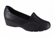 Sapato Social Ultra Conforto Modare