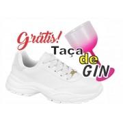 Tênis Tratorado Esportivo Estilo moda Vizzano