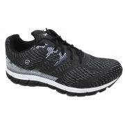 Tênis  Esportivo Lege Running Fitness Lynd