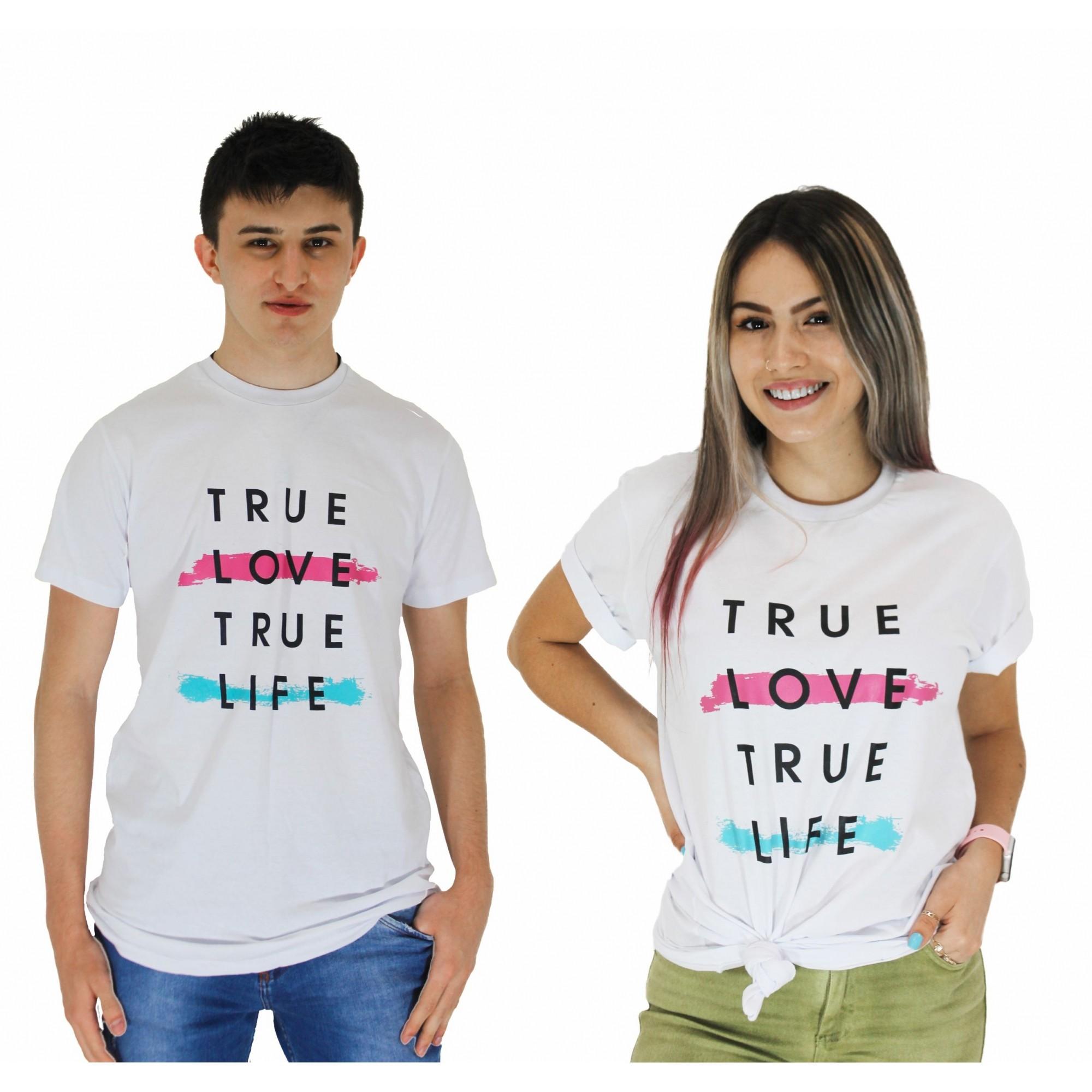 Camisetas Unisex  Premium  Exclusivos