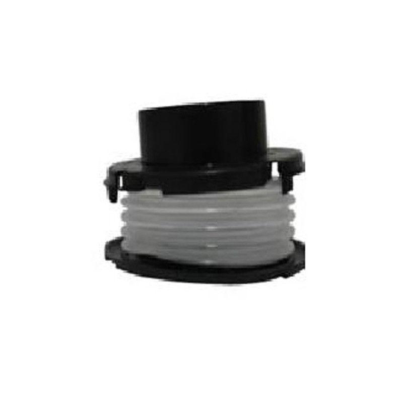 Reparo Fole De Garrafa Invicta 1.8 Litros Air Pot Inox