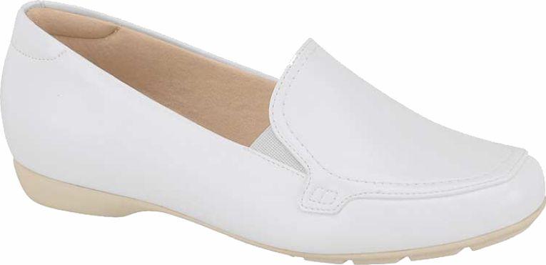 Sapato  Ultra Conforto Modare