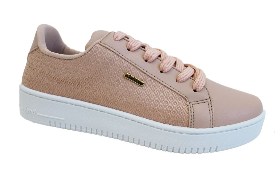 Tenis Casual conforto Lynd land