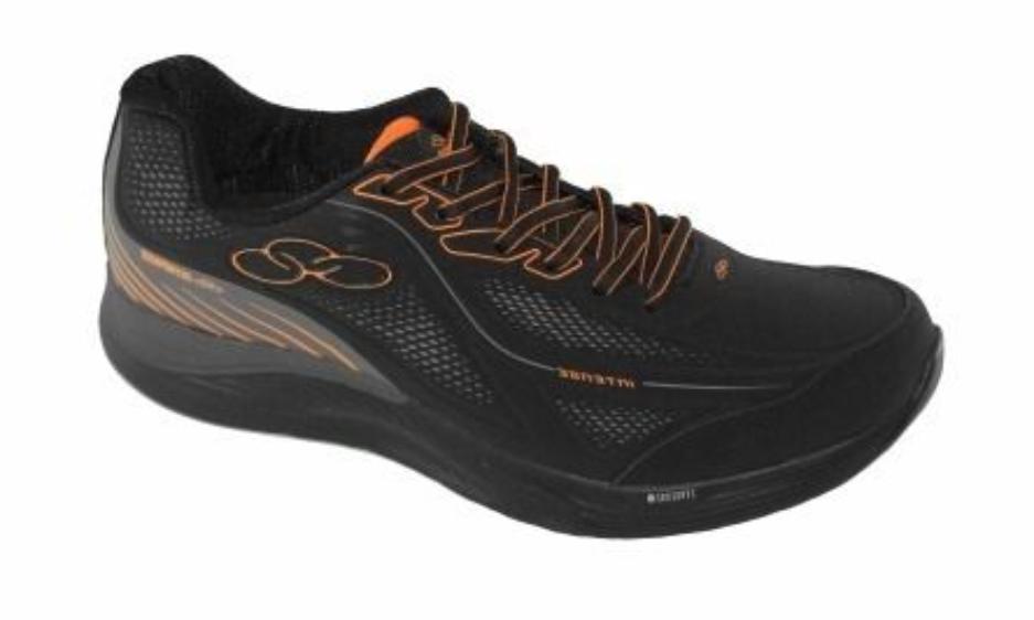 91955e43479 Tênis Masculino Olympikus Intense - Casual Masc - Bao Shop ...