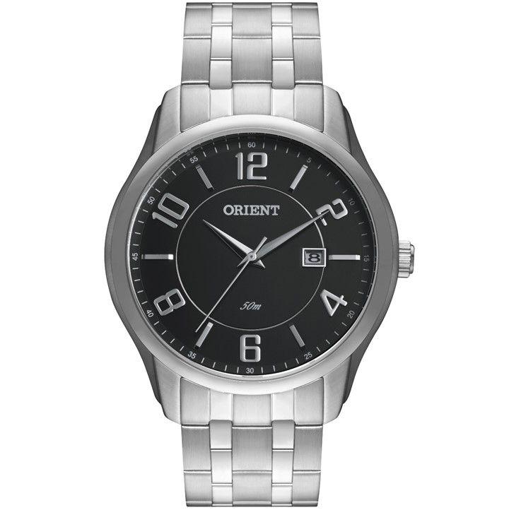 365f56b8338 Relógio Orient Automático Seatech 469TI003 G1GX Titanium - Janne ...