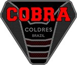 Cobra Coldres
