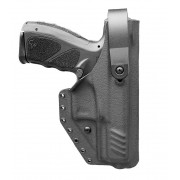 Coldre Ostensivo [TS9] [TS] Kydex® OWB - Mid Ride