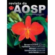 Revista Aosp – Edição nº 00